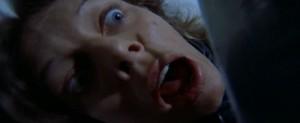 tre-siste-serier-sett-the-haunting-of-hill-house-evil-genius-condor