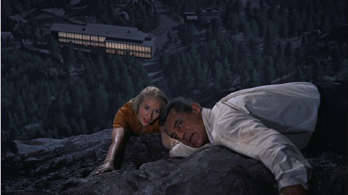 North By Northwest-16