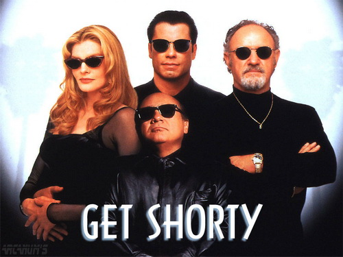 get_shorty_001
