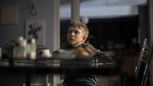 de-50-beste-filmene-i-2018-11-1-plass