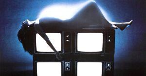 1980-tallet-331-340-plass